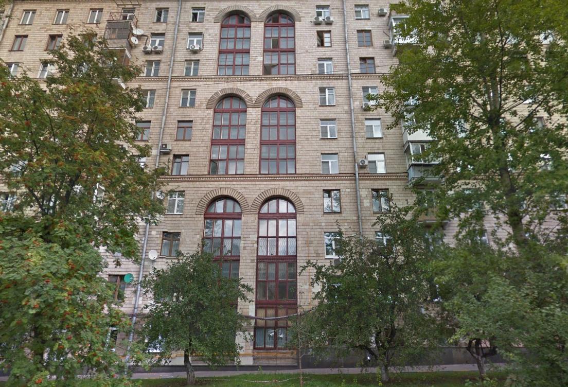 Проспект Университетский, дом 9, этаж.I, пом. IV